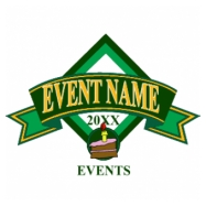 Events-206 (Full Color)