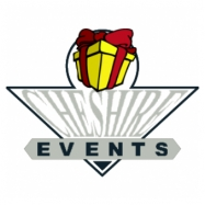Events-208 (Full Color)