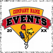 Events-209 (Full Color)