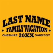 Family Vacation-270