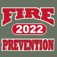 Fire Prevention-514