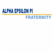 Alpha Epsilon Pi-2763 Full-Color Shirt Designs