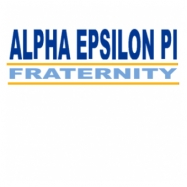 Alpha Epsilon Pi-2764 Full-Color Shirt Designs