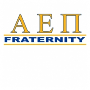 Alpha Epsilon Pi-2765 Full-Color Shirt Designs