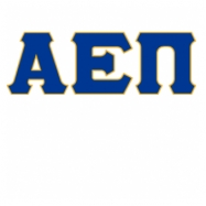 Alpha Epsilon Pi-2766 Full-Color Shirt Designs
