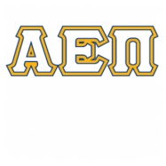 Alpha Epsilon Pi-2767 Full-Color Shirt Designs