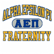 Alpha Epsilon Pi-2768 Full-Color Shirt Designs