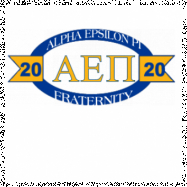 Alpha Epsilon Pi-2771 Full-Color Shirt Designs