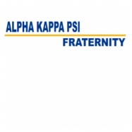 Alpha Kappa Psi-2763 Full-Color Shirt Designs