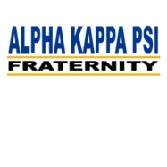 Alpha Kappa Psi-2764 Full-Color Shirt Designs