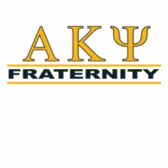Alpha Kappa Psi-2765 Full-Color Shirt Designs