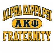 Alpha Kappa Psi-2768 Full-Color Shirt Designs