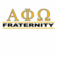 Fraternity_Alpha-Phi-Omega-2765