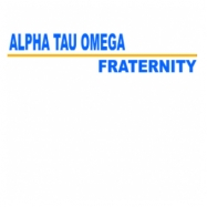 Alpha Tau Omega-2763 Full-Color Shirt Designs