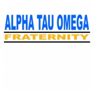 Alpha Tau Omega-2764 Full-Color Shirt Designs