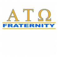 Alpha Tau Omega-2765 Full-Color Shirt Designs