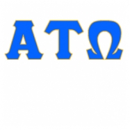 Alpha Tau Omega-2766 Full-Color Shirt Designs