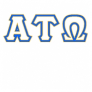 Alpha Tau Omega-2767 Full-Color Shirt Designs