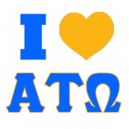 Alpha Tau Omega-418 Full-Color Shirt Designs