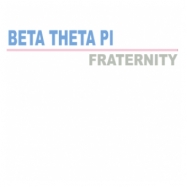 Beta Theta Pi-2763 Full-Color Shirt Designs