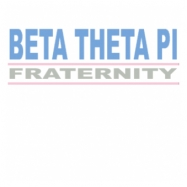 Beta Theta Pi-2764 Full-Color Shirt Designs