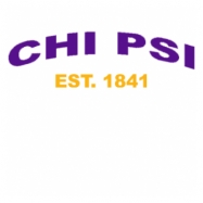 Fraternity_Chi-Psi-2761