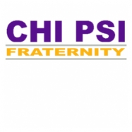 Fraternity_Chi-Psi-2764