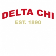 Delta Chi-2761 Full-Color Shirt Designs