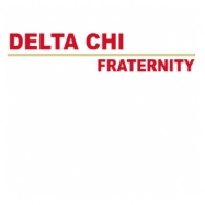 Delta Chi-2763 Full-Color Shirt Designs