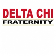 Delta Chi-2764 Full-Color Shirt Designs