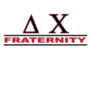 Delta Chi-2765 Full-Color Shirt Designs