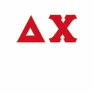 Delta Chi-2766 Full-Color Shirt Designs