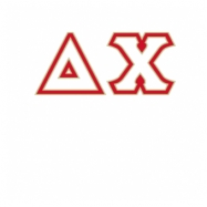 Delta Chi-2767 Full-Color Shirt Designs