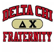 Delta Chi-2768 Full-Color Shirt Designs