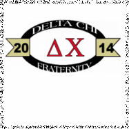 Delta Chi-2771 Full-Color Shirt Designs