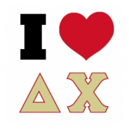 Delta Chi-418 Full-Color Shirt Designs