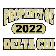 Delta Chi-514 Full-Color Shirt Designs