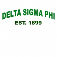 Delta Sigma Phi-2761 Full-Color Shirt Designs