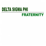 Delta Sigma Phi-2763 Full-Color Shirt Designs