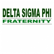 Delta Sigma Phi-2764 Full-Color Shirt Designs