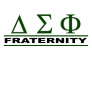 Delta Sigma Phi-2765 Full-Color Shirt Designs