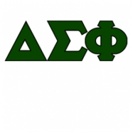 Delta Sigma Phi-2766 Full-Color Shirt Designs