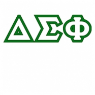 Delta Sigma Phi-2767 Full-Color Shirt Designs