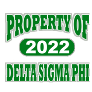 Delta Sigma Phi-514 Full-Color Shirt Designs