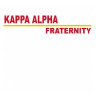 Kappa Alpha-2763 Full-Color Shirt Designs