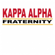 Kappa Alpha-2764 Full-Color Shirt Designs
