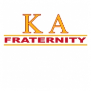 Kappa Alpha-2765 Full-Color Shirt Designs