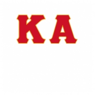 Kappa Alpha-2766 Full-Color Shirt Designs