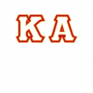 Kappa Alpha-2767 Full-Color Shirt Designs