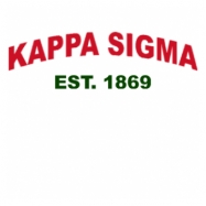 Fraternity_Kappa-Sigma-2761